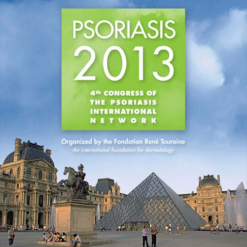 4th Congress of the Psoriasis International Network
