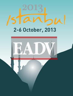 22nd EADV Congress