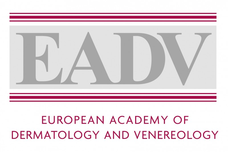 Scholarship for 13th EADV Spring