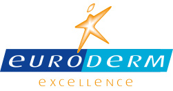 Euroderm Excellence Training Programme 2016