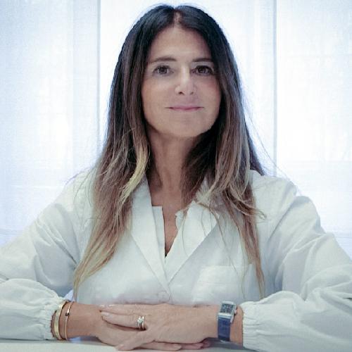Bianca Maria Piraccini