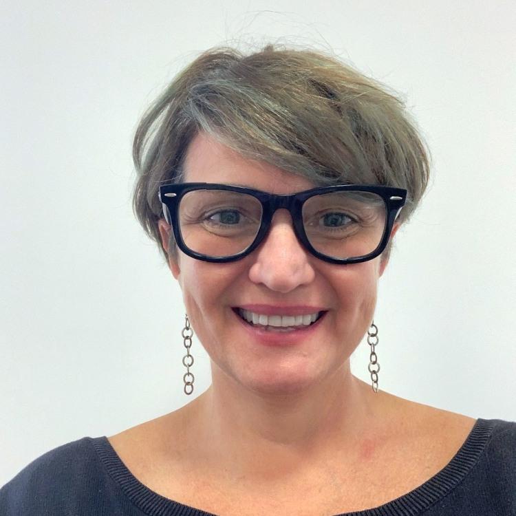 Elisabetta Sillitti