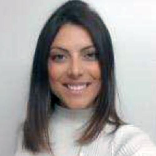 Francesca Vertua