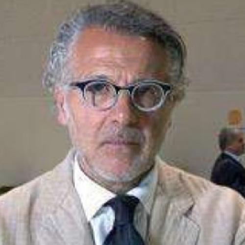 Giuseppe Micali