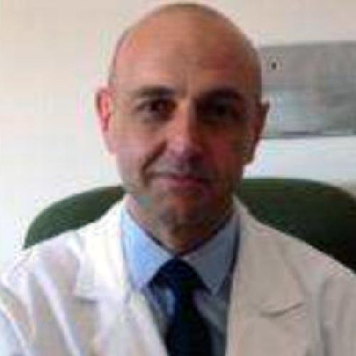 Luca Stingeni