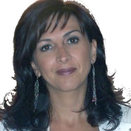 Marina Talamonti