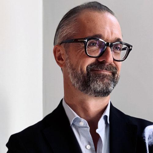 Stefano Piaserico